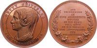 Bronzemedaille 1869 Olmütz, Stadt  Stempelglanz  250,00 EUR  zzgl. 5,00 EUR Versand