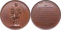 Bronzemedaille 1889 Brandenburg-Preußen Wilhelm II. 1888-1918. Prachtex... 155,00 EUR  zzgl. 5,00 EUR Versand