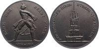 1918 Halle an der Saale  Etui (defekter Verschluss). Gussfrisch  95,00 EUR  zzgl. 5,00 EUR Versand