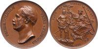Bronzemedaille 1857 Brandenburg-Preußen Friedrich Wilhelm IV. 1840-1861... 85,00 EUR  zzgl. 5,00 EUR Versand