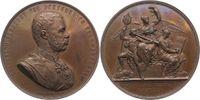 Bronzemedaille 1848-1916 Haus Habsburg Franz Joseph I. 1848-1916. Winz.... 135,00 EUR  +  7,00 EUR shipping