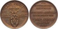 1926 Erfurt-Stadt  Vorzüglich  40,00 EUR  zzgl. 5,00 EUR Versand