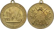 Bronzemedaille 1891 Erfurt-Stadt  Kl. Randfehler, winz. Fleck, vorzügli... 65,00 EUR  zzgl. 5,00 EUR Versand