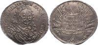 1/4 Taler 1654 Sachsen-Neu-Weimar Wilhelm 1640-1662. Schöne Patina. Win... 235,00 EUR  zzgl. 5,00 EUR Versand