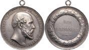 1897-1918 Mecklenburg-Schwerin Friedrich Franz IV. 1897-1918. Kl. Rand... 100,00 EUR  zzgl. 5,00 EUR Versand