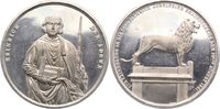 Zinnmedaille 1861 Braunschweig-Braunschweig, Stadt  Stempelglanz  65,00 EUR  zzgl. 5,00 EUR Versand