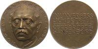 Bronzemedaille 1930 Sachsen-Leipzig, Stadt Medaillen von Bruno Eyermann... 45,00 EUR  zzgl. 5,00 EUR Versand