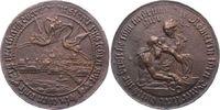 Bronzegussmedaille 1626 Sachsen-Albertinische Linie Johann Georg I. 161... 45,00 EUR  zzgl. 5,00 EUR Versand