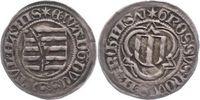 Spitzgroschen 1475 Sachsen-Markgrafschaft Meißen Kurfürst Ernst, Albrec... 135,00 EUR  zzgl. 5,00 EUR Versand