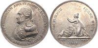 Silbermedaille 1818 Sachsen-Albertinische Linie Friedrich August I. 180... 135,00 EUR  zzgl. 5,00 EUR Versand