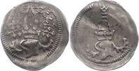 1465-1482 Sachsen-Markgrafschaft Meißen Kurfürst Ernst, Albrecht und W... 80,00 EUR  zzgl. 5,00 EUR Versand