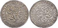 1381-1428 Sachsen-Markgrafschaft Meißen Markgraf Friedrich IV. der Str... 100,00 EUR  zzgl. 5,00 EUR Versand