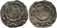 1167-1184 Augsburg-Bistum Hartwig I. von Lierheim 1167-1184. Prägeschw... 100,00 EUR  zzgl. 5,00 EUR Versand