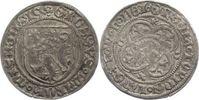 1412-1425 Sachsen-Markgrafschaft Meißen Markgraf Friedrich, Wilhelm II... 80,00 EUR  zzgl. 5,00 EUR Versand