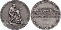 Silbermedaille 1910 Sachsen-Dresden, Stadt Medaillen von Friedrich Wilh... 550,00 EUR kostenloser Versand