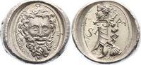Silbermedaille 1994 Speyer-Stadt  Prägefrisch  35,00 EUR  zzgl. 5,00 EUR Versand