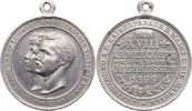 1899 Hessen-Darmstadt Ernst Ludwig 1892-1918. Kl. Randfehler, kl. Krat... 20,00 EUR  zzgl. 5,00 EUR Versand