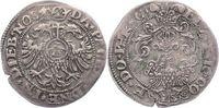5 Stüber (2/15 Taler) 1 1579 Ostfriesland Edzard II. und Johann 1566-15... 190,00 EUR  zzgl. 5,00 EUR Versand