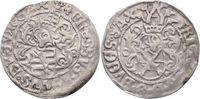 Zinsgroschen 1507-1525 Sachsen-Kurfürstentum Friedrich III., Johann und... 70,00 EUR  zzgl. 5,00 EUR Versand