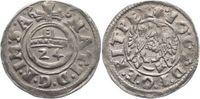 Groschen 1616 Rietberg, Grafschaft Johann III. von Ostfriesland 1601-16... 90,00 EUR  zzgl. 5,00 EUR Versand