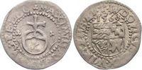 1/2 Batzen 1569 Württemberg Ludwig I. 1568-1593. Prägeschwächen im Rand... 235,00 EUR  zzgl. 5,00 EUR Versand