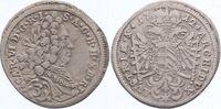Groschen 1712 Bayern Kaiserliche Administration 1705-1715. Fast sehr sc... 70,00 EUR  zzgl. 5,00 EUR Versand