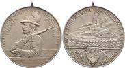Silbermedaille 1925 Thüringen-Greussen, Stadt  Mattiert. Kl. Randfehler... 150,00 EUR  zzgl. 5,00 EUR Versand