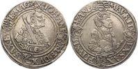 Taler 1543 Sachsen-Kurfürstentum Johann Friedrich und Moritz 1541-1547.... 545,00 EUR kostenloser Versand