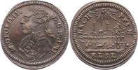 Rechenpfennig 1763-1829 Nürnberg-Rechenpfennige Ernst Ludwig Sigmund La... 60,00 EUR  zzgl. 5,00 EUR Versand