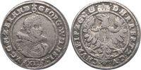 Kipper Zwölfgröscher 16 1622 Brandenburg-Preußen Georg Wilhelm 1619-164... 135,00 EUR  zzgl. 5,00 EUR Versand