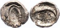 Silbermedaille 1993 Speyer-Stadt  Prägefrisch  60,00 EUR  plus 7,00 EUR verzending