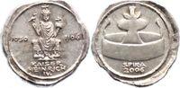 Silbermedaille 2006 Speyer-Stadt  Prägefrisch  35,00 EUR  zzgl. 5,00 EUR Versand
