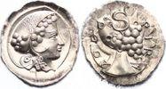 Silbermedaille 2000 Speyer-Stadt  Prägefrisch  35,00 EUR  zzgl. 5,00 EUR Versand