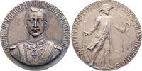 Silbermedaille 1907 Halle an der Saale  Mattiert. Entfernter Henkel, vo... 100,00 EUR  zzgl. 5,00 EUR Versand