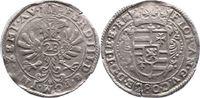 Gulden zu 28 Stüber 1603-1667 Oldenburg Anton Günther 1603-1667. Winz. ... 100,00 EUR  zzgl. 5,00 EUR Versand