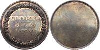 Silbermedaille 1775-1828 Sachsen-Weimar-Eisenach Carl August 1775-1828.... 525,00 EUR kostenloser Versand