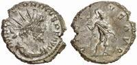 Antoninian  ROMAN COINS - VICTORINUS, 269-271 Sehr schön  75,00 EUR65,00 EUR  zzgl. 7,50 EUR Versand