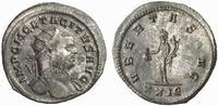 Antoninian  ROMAN COINS - TACITUS, 275-276 Vorzüglich  120,00 EUR100,00 EUR  zzgl. 7,50 EUR Versand