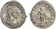 Antoninian  ROMAN COINS - MAXIMIANUS HERCULIUS, 286-305 Vorzüglich  85,00 EUR65,00 EUR  zzgl. 7,50 EUR Versand