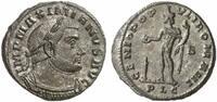 Nummus  ROMAN COINS - MAXIMIANUS HERCULIUS, 286-305 Vorzüglich  100,00 EUR  zzgl. 7,50 EUR Versand