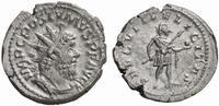 Antoninian  ROMAN COINS - POSTUMUS, 260-269 Vorzüglich  145,00 EUR95,00 EUR  zzgl. 7,50 EUR Versand