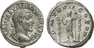 Denar  ROMAN COINS - MAXIMINUS I THRAX, 235-238 Vorzüglich+  135,00 EUR  zzgl. 7,50 EUR Versand