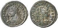 Antoninian  ROMAN COINS - DIOCLETIANUS, 284-305 fast vorzüglich  145,00 EUR  zzgl. 7,50 EUR Versand