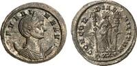 Antoninian  ROMAN COINS - SEVERINA, Frau des Aurelian Fast vorzüglich  65,00 EUR  zzgl. 7,50 EUR Versand