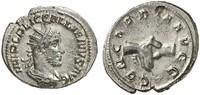 Antoninian  ROMAN COINS - GALLIENUS, 253-268 fast vorzüglich  150,00 EUR  zzgl. 7,50 EUR Versand