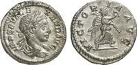 Denar  ROMAN COINS - SEVERUS ALEXANDER, 222-235 Vorzüglich+  125,00 EUR  zzgl. 7,50 EUR Versand