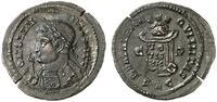 Nummus  ROMAN COINS - CONSTANTINUS, 307-337 Vorzüglich  125,00 EUR100,00 EUR  zzgl. Versand