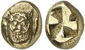 El-Hekte  ANCIENT COINS - MYSIEN - KYZIKOS Fast vorzüglich  1200,00 EUR  zzgl. 7,50 EUR Versand