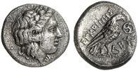 Drachme  ANCIENT COINS - TROAS - ABYDOS Fast vorzüglich  350,00 EUR  zzgl. 7,50 EUR Versand
