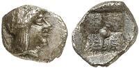 Hemiobol  ANCIENT COINS - IONIEN - KOLOPHON Fast vorzüglich  150,00 EUR125,00 EUR  zzgl. 7,50 EUR Versand
